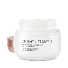 Masque lifting intensif au collagène marin - Bright Lift Mask - KIKO MILANO