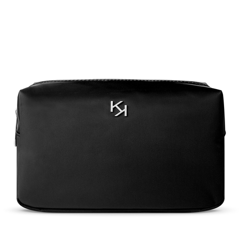 ac8c377e1f Makeup Bags: Organisers, Pouches and Beauty Cases