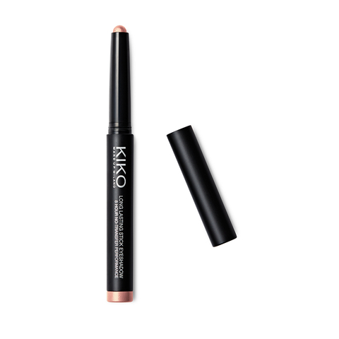 Extreme hold eyeshadow - Long Lasting Stick Eyeshadow - KIKO MILANO