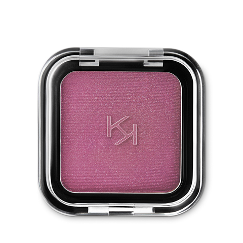 Smart Colour Eyeshadow 16