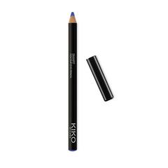 Smart Colour Eyepencil 10