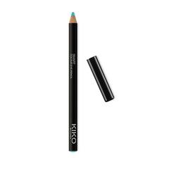 Smart Colour Eyepencil 11