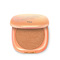 <p>Silky satin-finish bronzer with lily scent</p> - TUSCAN SUNSHINE RADIANT BRONZER - KIKO MILANO