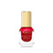 <p>Nail lacquer with a metallic pearly finish</p> - HOLIDAY GEMS METALLIC NAIL LACQUER - KIKO MILANO