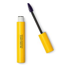 BEYOND LIMITS WATERPROOF MASCARA