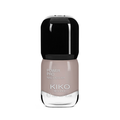 power-pro-nail-lacquer-30-taupe