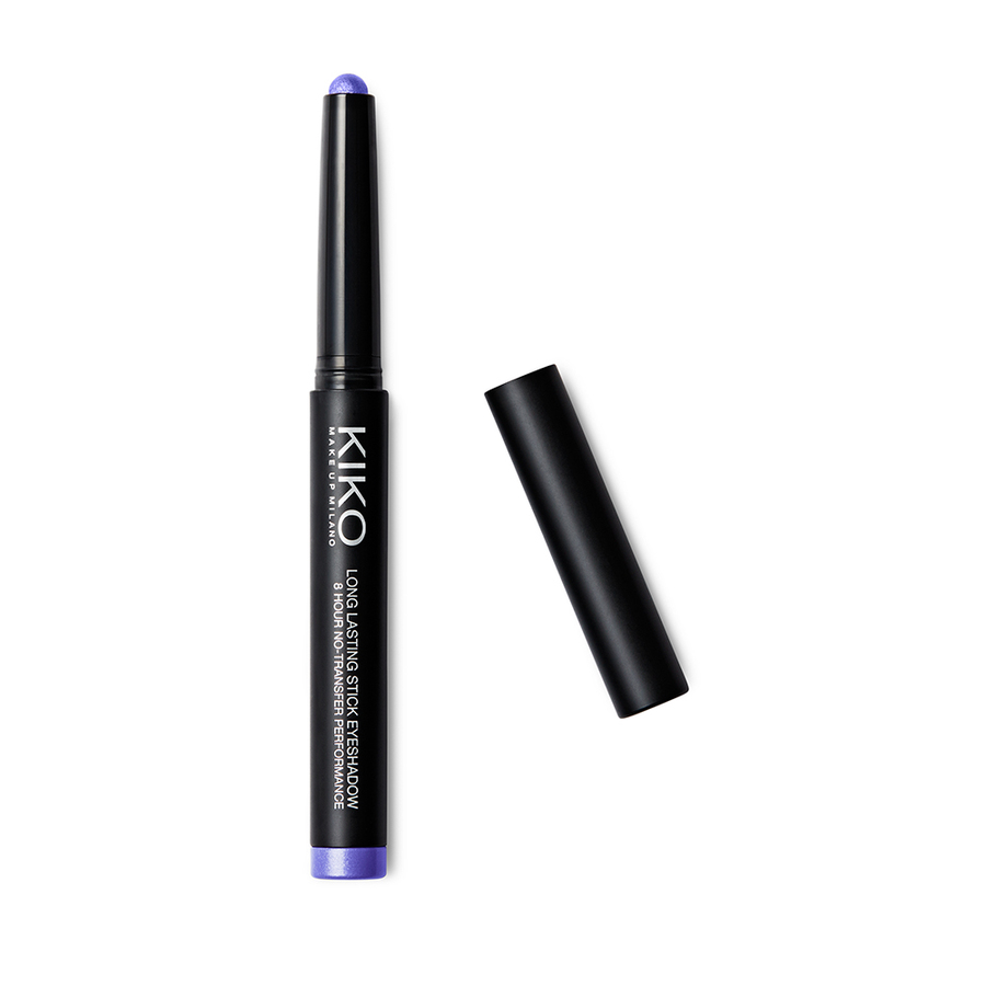 Long Lasting Stick Eyeshadow 31