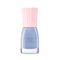 Professional-finish radiant nail lacquer - WATERFLOWER MAGIC NAIL LACQUER - KIKO MILANO
