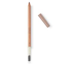 GREEN ME Brow Pencil 01