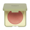 <p>Natural effect compact blush </p> - GREEN ME BLUSH - KIKO MILANO