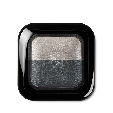 bright-duo-baked-eyeshadow-23-pearly-gray-pearly-anthracite