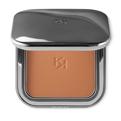 Brightening and perfecting face base that revitalizes the complexion with a fine sheen - Radiant Boost Face Base - KIKO MILANO