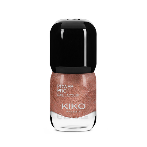 Power Pro Nail Lacquer 56