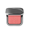<p>Radiant and creamy powder blush </p> - POWDER CREAMY BLUSH - KIKO MILANO