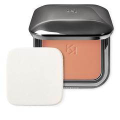 Skin Tone Wet And Dry Powder Foundation 17