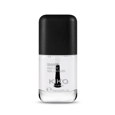 smart-nail-lacquer-01-clear