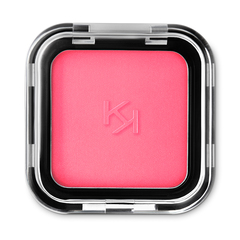 Smart Colour Blush - 04