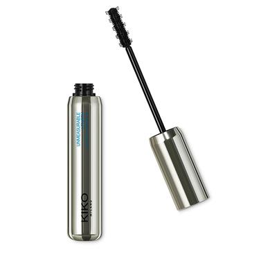 unmeasurable-length-waterproof-mascara