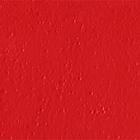 01 Poppy Red