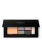 <p>Palette with 6 multi-finish eyeshadows: matte and metallic</p> - EYESHADOW PALETTE - KIKO MILANO