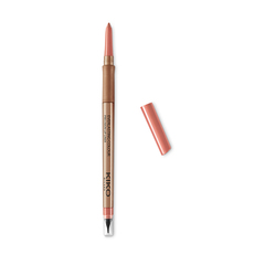 極持久不脫妝唇線筆 - Long Lasting Colour Lip Marker - KIKO MILANO