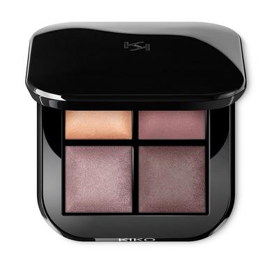 bright-quartet-baked-eyeshadow-palette-02-rosy-mauve-variations