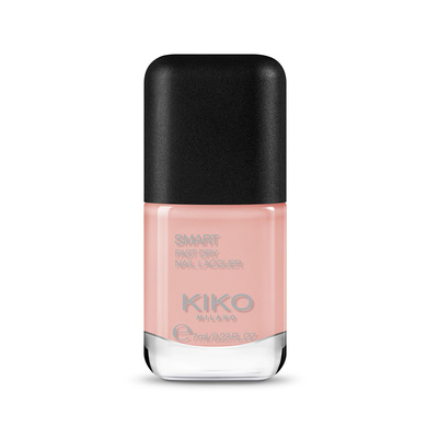 smart-nail-lacquer-50-apricot-nude