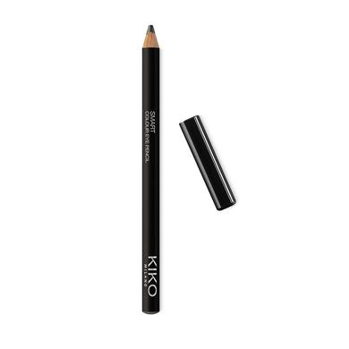 smart-colour-eyepencil-16-metallic-anthracite
