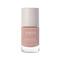 <p>Water-based nail polish</p> - KONSCIOUS VEGAN NAIL LACQUER - KIKO MILANO