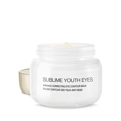 sublime-youth-eyes