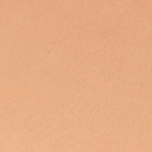 01 Mediterranean Sand