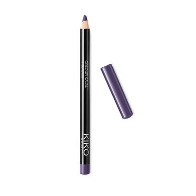 colour-kajal-10-purple