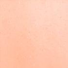 01 Peach