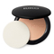 Compact mineral foundation. Tested to last up to 10 hours - Soft Focus Compact Wet & Dry Mineral Foundation - KIKO MILANO